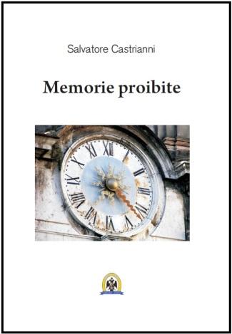 MEMORIE PROIBITE