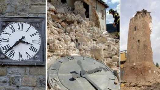terremoti-orologi-2.jpg
