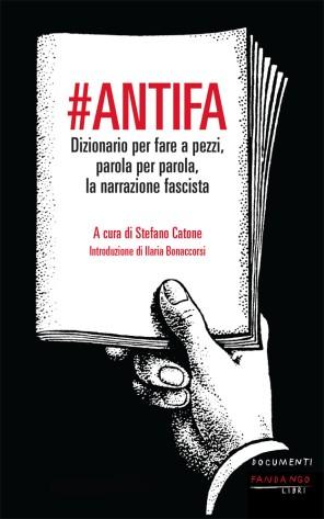 antifa-j-cover-stesa