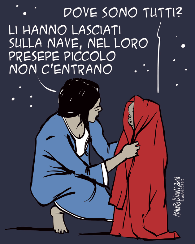 open-arms-migranti-natale
